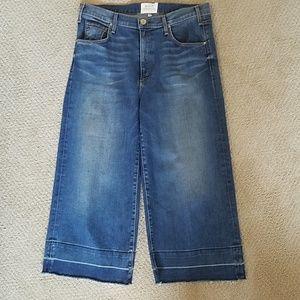 Mcguire denim size 29 Jeans